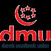 Dansk Muslimsk Union